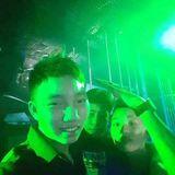 ✪ Vinahouse ✪  Buồn Của Anh - Dủ Bố Vợ Hít Vài Laii !! ✪ ♫♫♫ - By Long Phiêu's