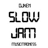 DJKen Slow Jam
