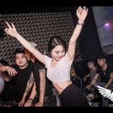 ♪♪ Bê Quá AE Ơi ♠♠ Đón CHào Năm Mới 2018 - DJ Hải Remix