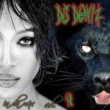 Dj Deniz - In Da Mix Vol. 9 [2003]