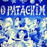 Pitwo @ Quintas Eslectronicas Patachim 26/07/2012