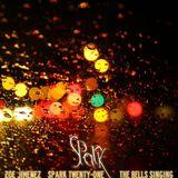 """[623] """"Spark 21: The Bells Singing"""" @ SMASH - 06/21/16"""