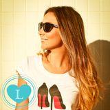 MixFor Blog da Lalá Noleto Three - By Music For