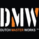 Mad II | Dutch Master Works Special | Part 1