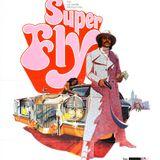BLacksploitation Soul  Gems of the 1970S