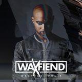 WaxTrax Vol.9
