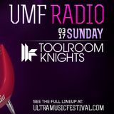 Phunk Investigation Get Ready For Toolroom Knights @ UMF Set