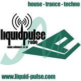 2014-11-29 Liquid Pulse Radio