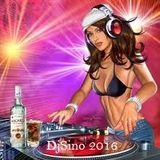 DjSino Ft.Julio Voltio,Pitbull,LiL Rob,Don Miguelo,Sensato,Osmani Garcia,Shaggy - Reggaeton Remix 20