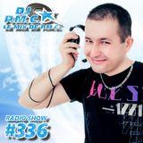 LE MIX DE PMC #336