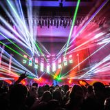 Big Room Mix 2015 Adrian Campos
