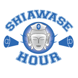 SHIAWASE HOUR VOL.26