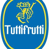 SBUCCIATO | WAITING FOR TUTTIFRUTTI |