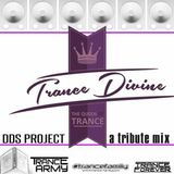 TRANCE ARMY RADIO SHOW (EXCLUSIVE TRIBUTE GUEST MIX SESSIONS 023 WITH DDS PROJECT)  No Talking