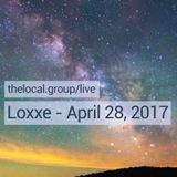 loxxe- live@bassline