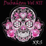 Dubahton Vol XII