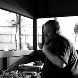 Live mix from NuNorthern Soul and Potato Head resident Phat Phil Cooper