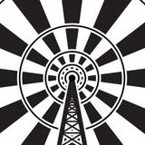 RADIO::3D::FM SESSION 002::KUBLA KHAN