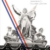 "OTEMAE vol.4 ""PARIS"""