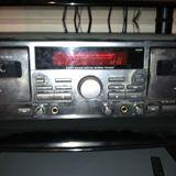 "The Groove Victim ""Headphones Mix Vol.4"" Side B (March 2000)"