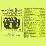 Ottawa Top 40 Chart: September 29th, 1967
