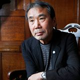 Haruki Murakami Day: Part One - 9th December 2018