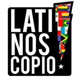 Latinoscopio 205