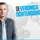 RadioRecensie Radio Veronica - De Veronica Ochtendshow