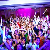 Pittsford Sutherland Jr./Sr. Prom/Ball 2019 Sound Express Entertainment Group