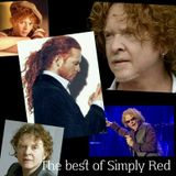 The Best of Simply Red mixed by Dj Maikl