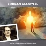 Jordan Maxwell - The Occult and Off-World Entities