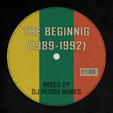 The Beginning (1989-1992)