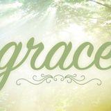 AM: By Grace, I Am - Audio