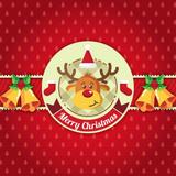 Merry Christmas Mixclouders !