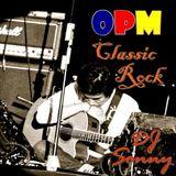 OPM CLASSIC ROCK by DJ Sonny GuMMyBeArZ (D.Y.M.S.W.)