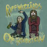 The Riffwizzards - Vodun Interview
