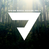 Spring House Session Vol. 1