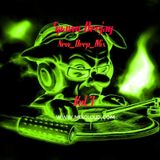 Spawn_Deejay - New_Deep_Mix [vol 3]