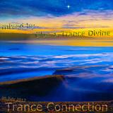 Glaz & Trance Divine - Trance Connection (on July 2012)