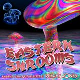Eastern Shrooms