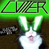 Electronic Glitch-Hop Mix [HappyNewYear!]