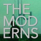 2018.09.09 The Moderns ep. 18