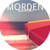 Morden-Summer