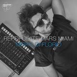 Repopulate Mars Miami - Mirko Di Florio