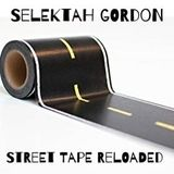 Street Tape Reloaded