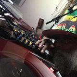 Dirty 45's Sunday Mix Up Mash Up With Icebox International Jan 28 2018 on Zionhighness Radio