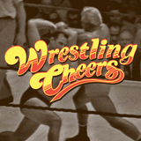 """Wrestling Cheers- Episode 74: """"Escape From Cleveland And A Thrown Chair"""""""