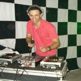 DJ Anderson Marques - Elas no comando