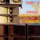 Live at Fungus Humongous (06/24/17)