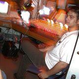 Proswell + Josh Werner @ etc, WNUR 2004.02.07